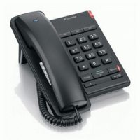 BT CONVERSE 2100 BLACK-0