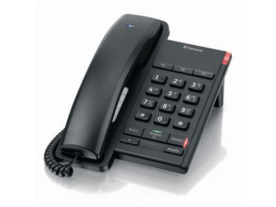 BT CONVERSE 2100 BLACK-7114