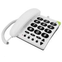 Doro PhoneEasy 311 Big Button Phone