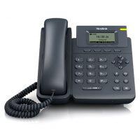 YEALINK T19PE2 PHONE POE / SGL SIP ACC-0