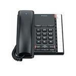 BT CONVERSE 2200 BLACK-0