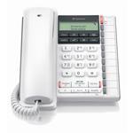 BT CONVERSE 2300 WHITE-0