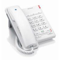 BT CONVERSE 2100 WHITE-0