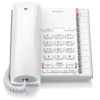 BT CONVERSE 2200 WHITE-0