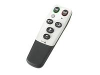 Doro HandleEasy Remote-0
