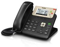 YEALINK T23G IP PHONE-0