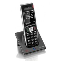 BT Diverse 7400 Plus Additional Handset