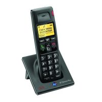 BT Diverse 7100 Plus Additional Handset