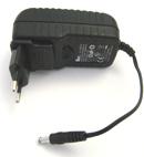 Konftel 300 Power adaptor-0