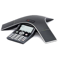 POLYCOM IP7000 SOUNDSTATION (NO PSU)-0