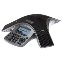 POLYCOM IP5000 POE ONLY -0