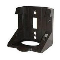 Polycom Wall Mount Kit for CX500 Only-0