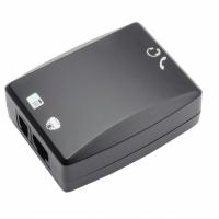Konftel 55 Desktop Adaptor