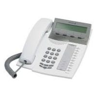 Aastra Ericsson 4225 IP Telephone (Refurb) - Light Grey-0