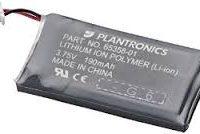 PLX BATTERY CS60 W710/720 CS510/520-0