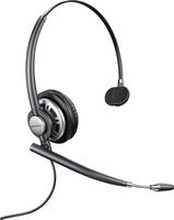 PLX ENCOREPRO HW710 MON NC-0