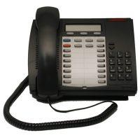 Mitel 4025 Telephone (Refurb)-0