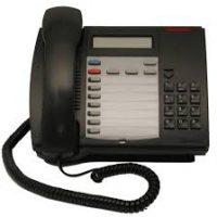Mitel 5010 IP Telephones (Refurbished)-0