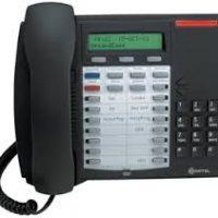 Mitel 5020 IP Telephones (Refurbished)-0