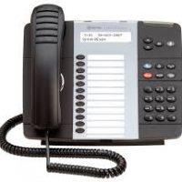 Mitel 5312 IP Telephones (New)-0