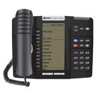 Mitel 5220 IP Phone (Refurb)-0