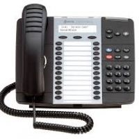Mitel 5324 IP Telephone-0