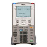 Nortel 1150E IP Telephone Handset-0