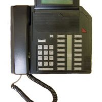 Nortel M2616D Phone (Refurbished)-0