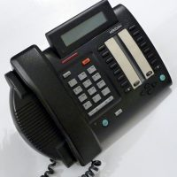 Nortel M3820 (Grey) - Refurb-0