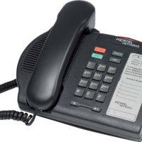 LG IpecsLIP 9010 Phone Refurb-0