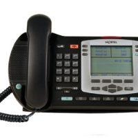 Nortel i2004 IP Telephones-0