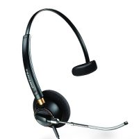 Plantronics HW510 VT Headset