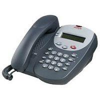 Avaya 2402 Digital Telephone (Refurb)-0