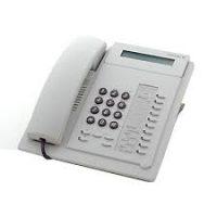 Aastra Ericsson Dialog 3212 - White (Refurb)-0