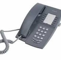 Aastra Ericsson 4220 Dark Grey-0