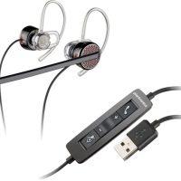 PLX BLACKWIRE C435 PC HEADSET EMEA-0