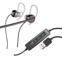 PLX BLACKWIRE C435-M PC HEADSET EMEA-0