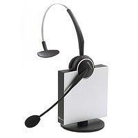 GN 9120 Flex-Boom Wireless Headset-0