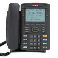 Nortel 1230 IP Handset NTYS20AA70E6 - New-0