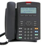 Nortel 1220 IP Telephone NTYS19AA70E6-0