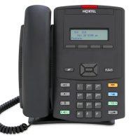 Nortel 1210 IP Telephones-0