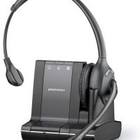 PLX W710/A SAVI OTH MON UC DECT EMEA-0