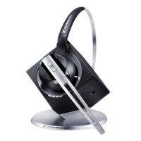 SENNHEISER DW10 PHONE DECT HEADSET-0