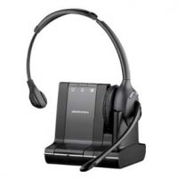 PLX W710-M SAVI 3IN1 OTH MON MS EMEA-0