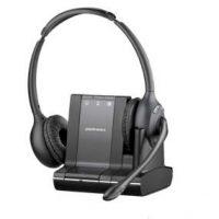 PLX W720-M SAVI 3IN1 OTH MS EMEA-0