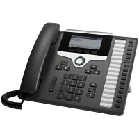 Cisco 7861 IP Phone-0