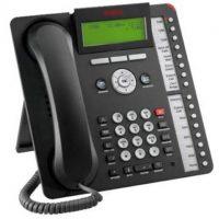 Avaya 1616 IP Telephone - Refurb-0