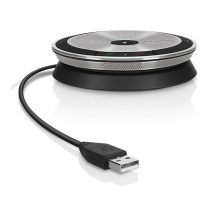 SENNHEISER SP10 ML SPEAKERPHONE-0