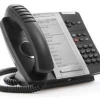 Mitel 5330E IP Handset (New)-0