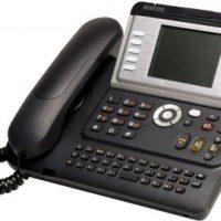 Alcatel 4068-0